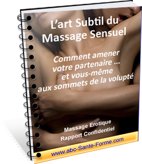 massage erotique temoignage comment faire